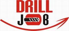Drill Job